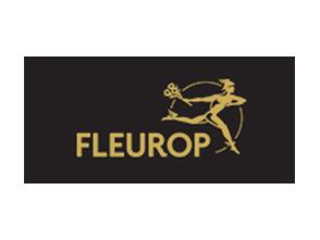 Fleurop.jpg