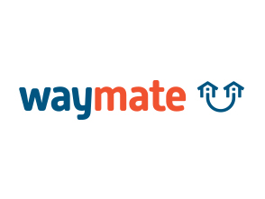 waymate.jpg