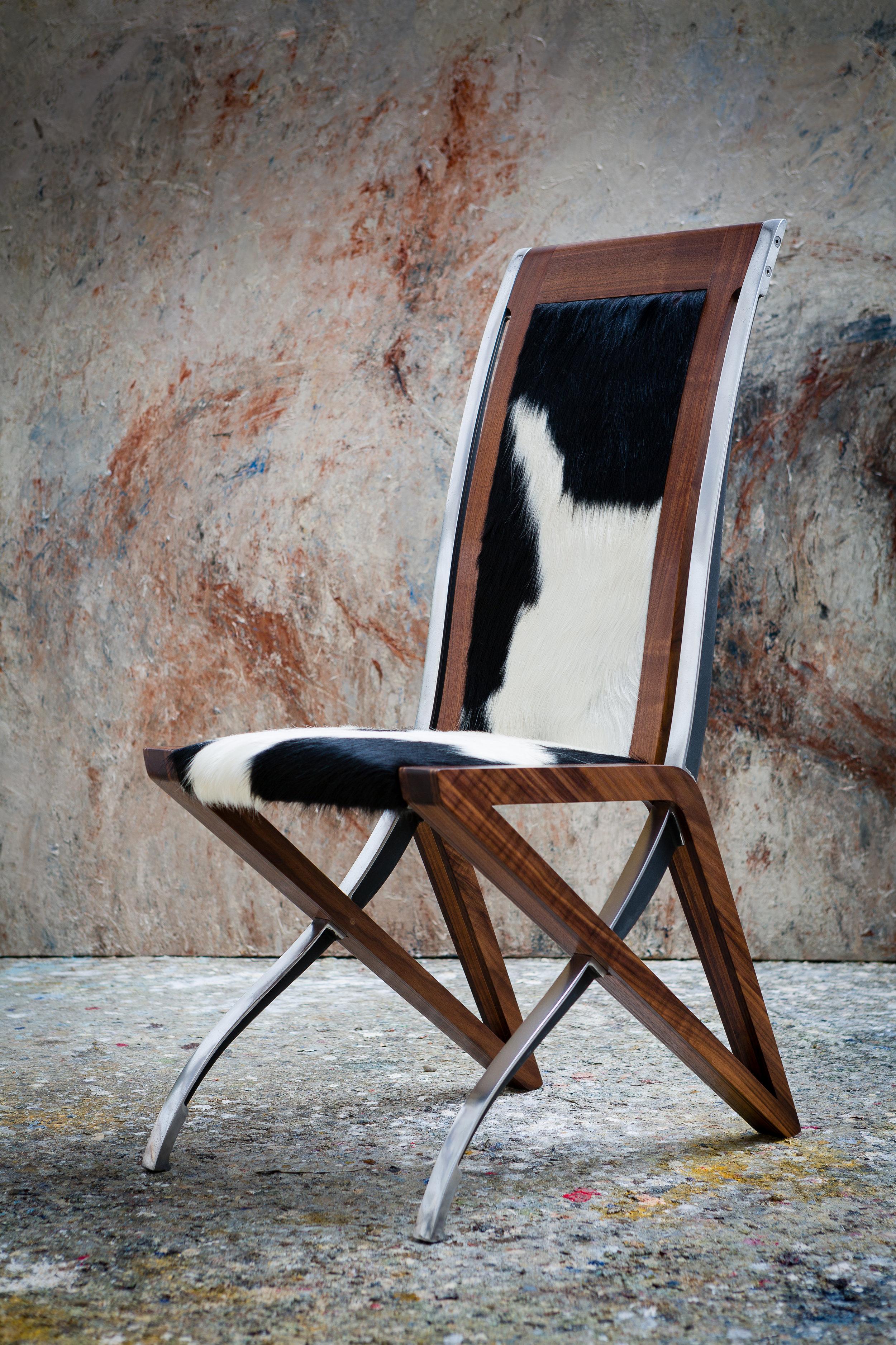 Toro Dining Chair