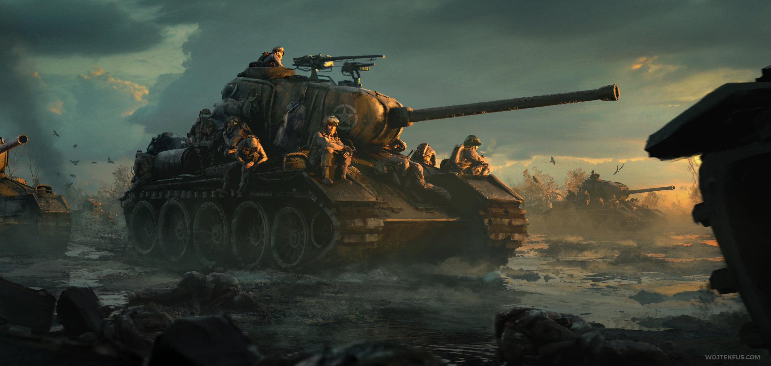 tankwebsite.jpg