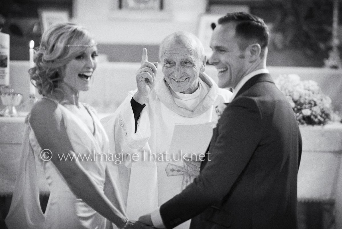 Wedding Photography Borgo di Tragliata