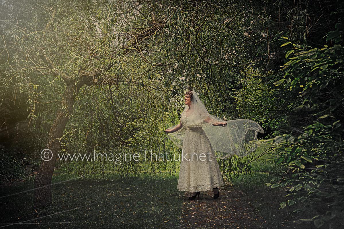 Wedding Photographers Birmingham