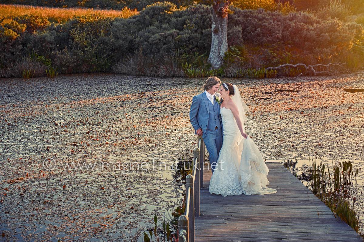Cardiff Wedding Photographers Imagine That Studios