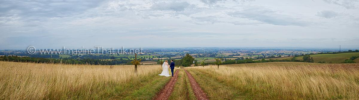 Wedding Photography Huntsile Organic Farm