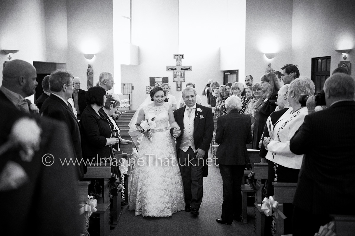 Wedding Photography St Melons Hotel Cardiff