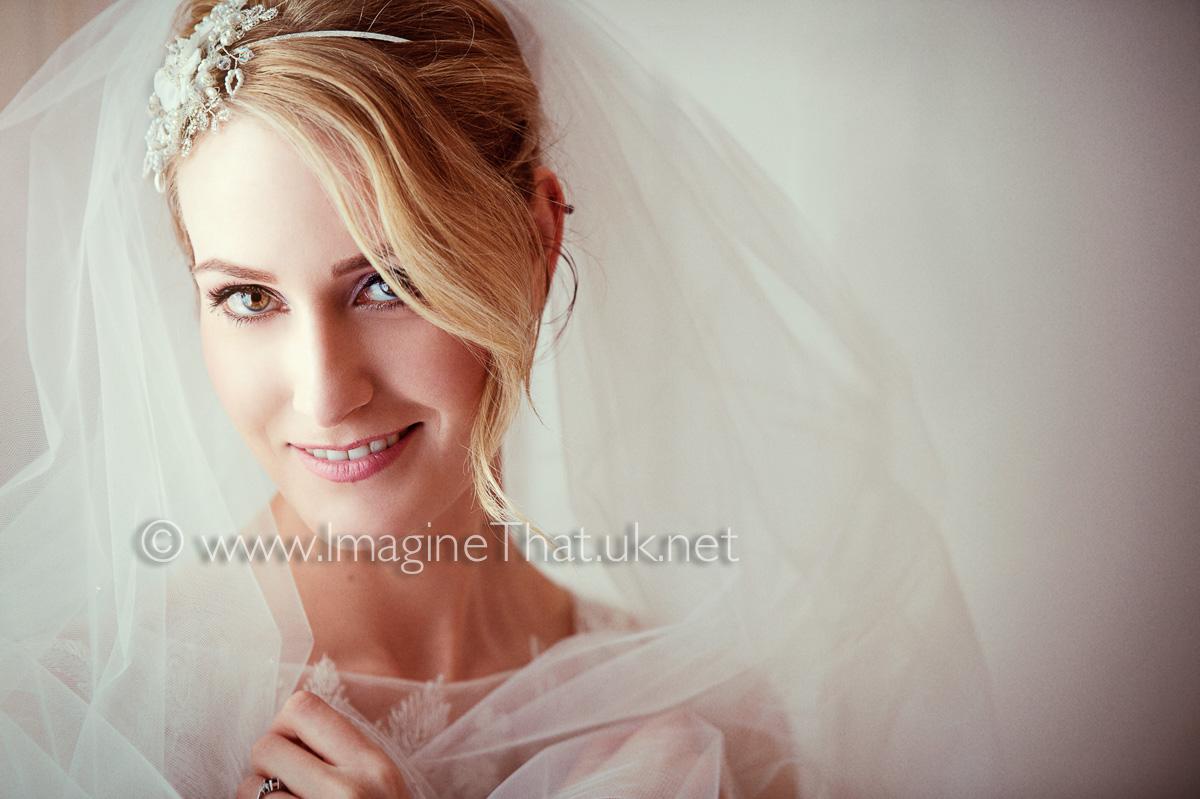Wedding Photography Oxwich Bay Hotel Gower