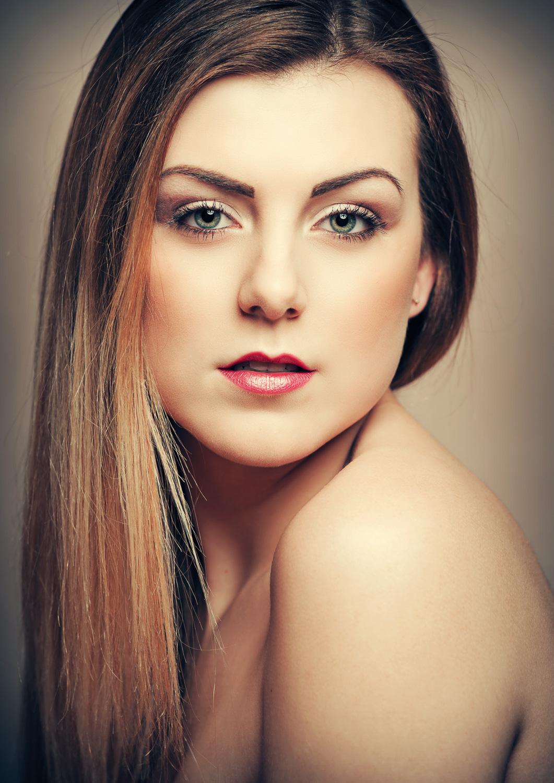 Cwmbran Portrait Photography
