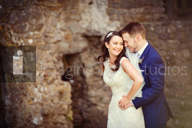 Wedding Photography King Arthur Gower Swansea