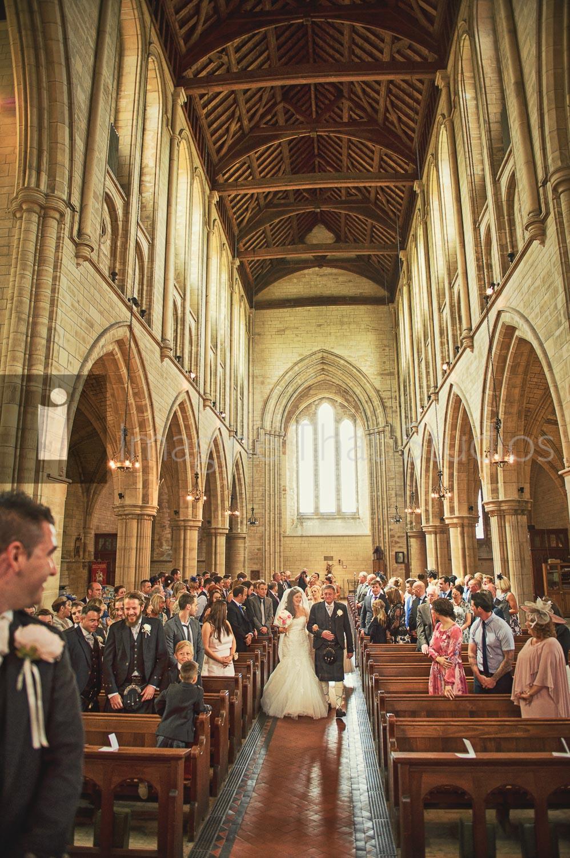 Wedding Photography Stradey Castle Llanelli