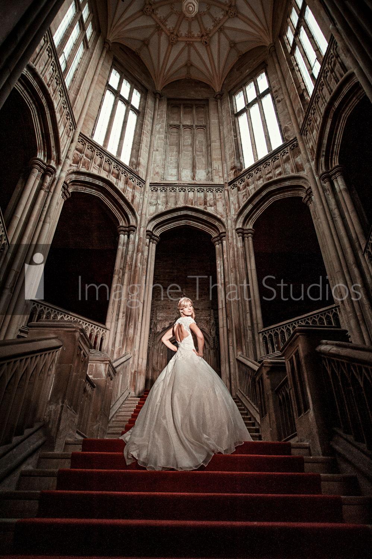 Wedding Photography Margam Parc Bridgend