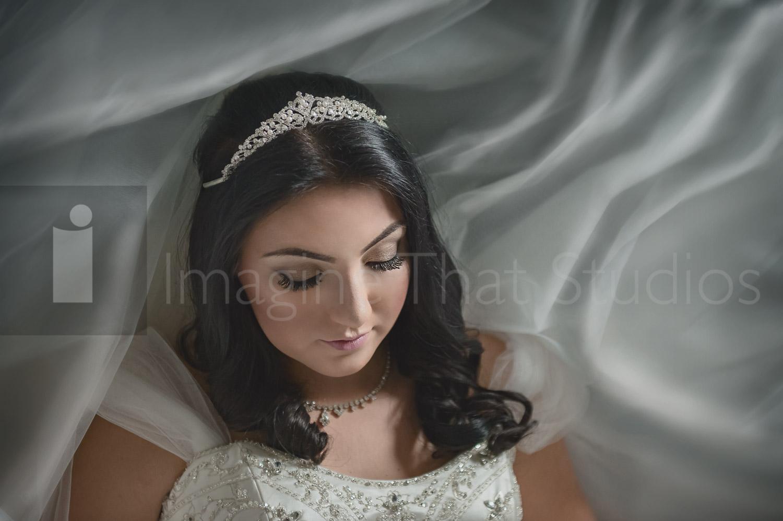 Wedding Photography Celtic Manor Newport