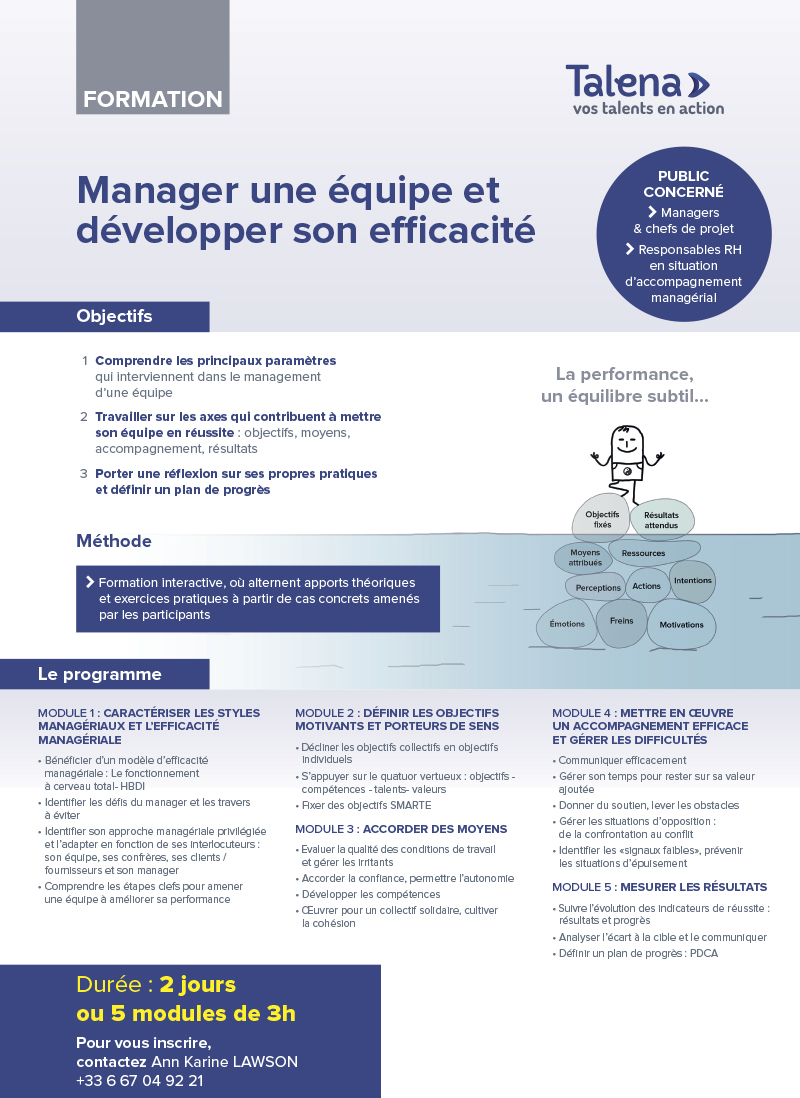 flyer_manager_une_equipe_01.png