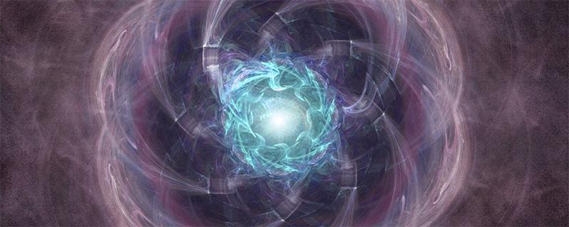 Artist's image 'Atom' (c) ajrchua at deviantART.com.