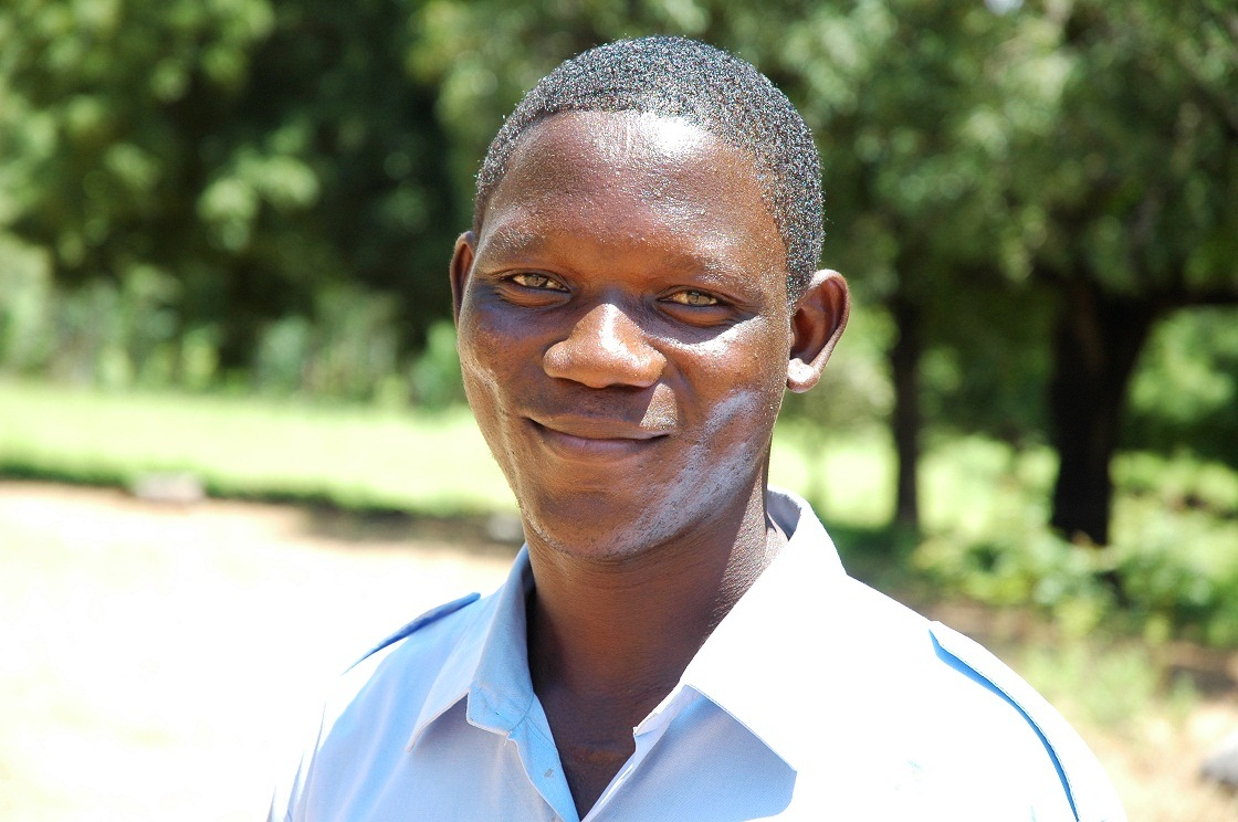Abba U. Mustapha  single  full time student - diploma 2  Abba comes from a village near Karim Lamido. Like many other BTS students he comes from a poor background and struggles to support himself and his studies. Abba plans to work in the church as a pastor.