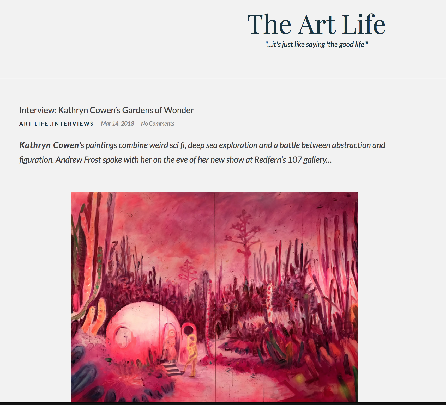 Kathryn_Cowen_Andrew_Frost_The_Art_Life_Interview.png
