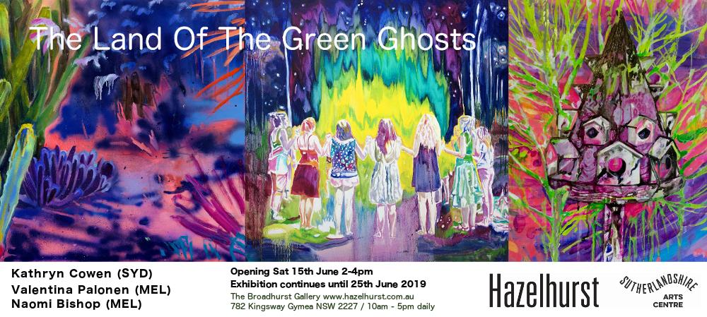 Green Ghosts e invite.jpg