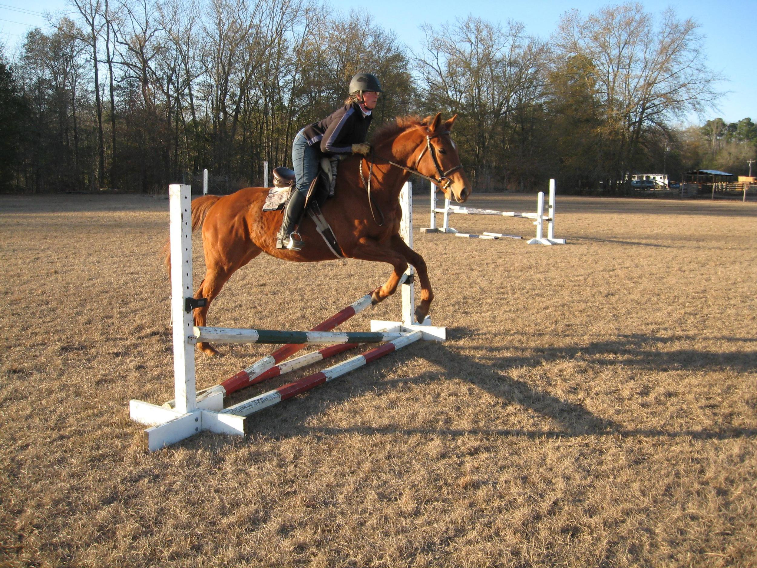 sheila first jump picture.jpg