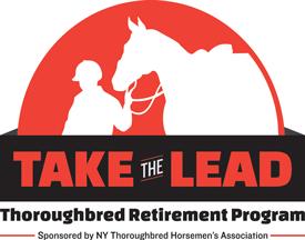 take_lead_sponsor.png