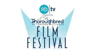 FilmFestival_logo-1.jpg