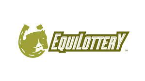 Equilottery-2.jpg