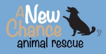 A New Chance Animal Rescue will be onsite with some adoptable pups, please visit their website for details about adoption!