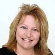 TEDDIE LEONAGGEO - BERKSHIRE HATHAWAY HOME SERVICES - Hudson Valley Properties - As a member of the Berkshire Hathaway HomeServices Hudson Valley Properties sales team I am dedicated to all of my customers!