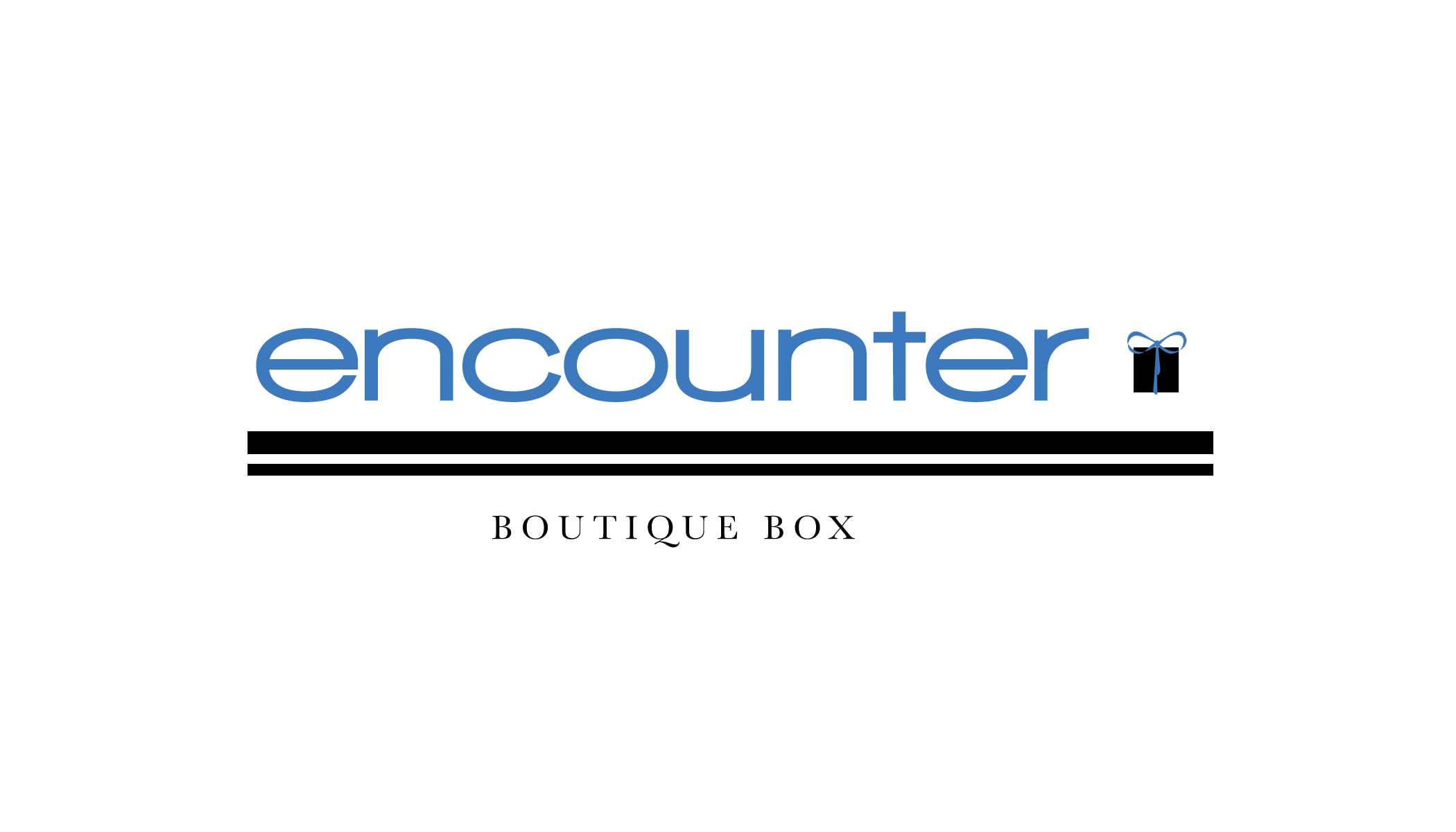 Encounter Boutique -  Encounter boutique  will be located in our VIP Tent - offering high-end designer fashion with a unique personal styling experience. Learn about  Boutique  Box by  Encounter .