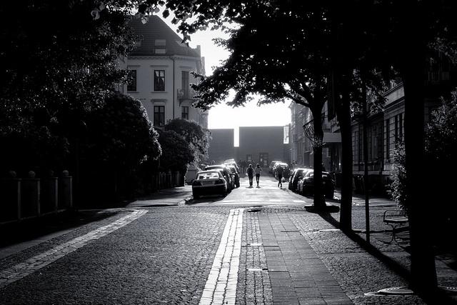 «Før avreise»