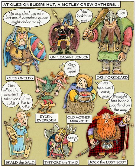 Viking Crew.jpg