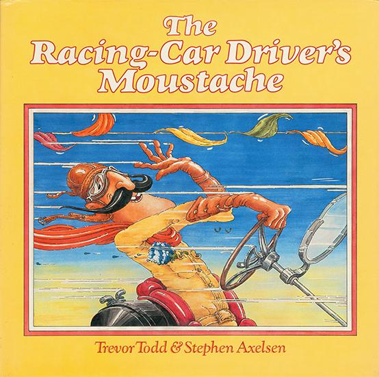 Racing_Car_Drivers_Moustache.jpg