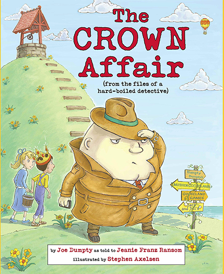 CROWN AFFAIR cover.jpg