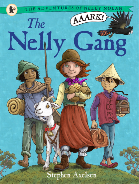 Nelly Gang Cover.png