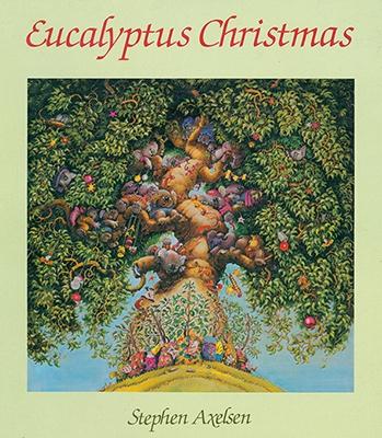 Eucalyptus-Christmas-cover_Web.jpg