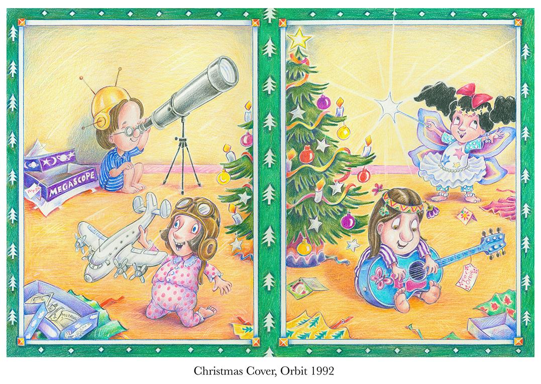 1992 Christmas Cover Orbit.jpg