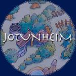 Jotunheim.png