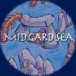 MIDGARDSEA.png