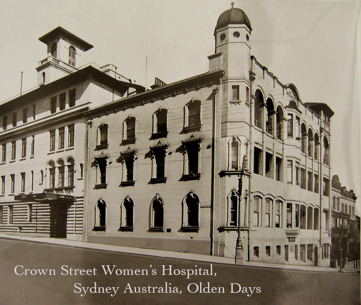 Crown St Hospital Sydney .jpg