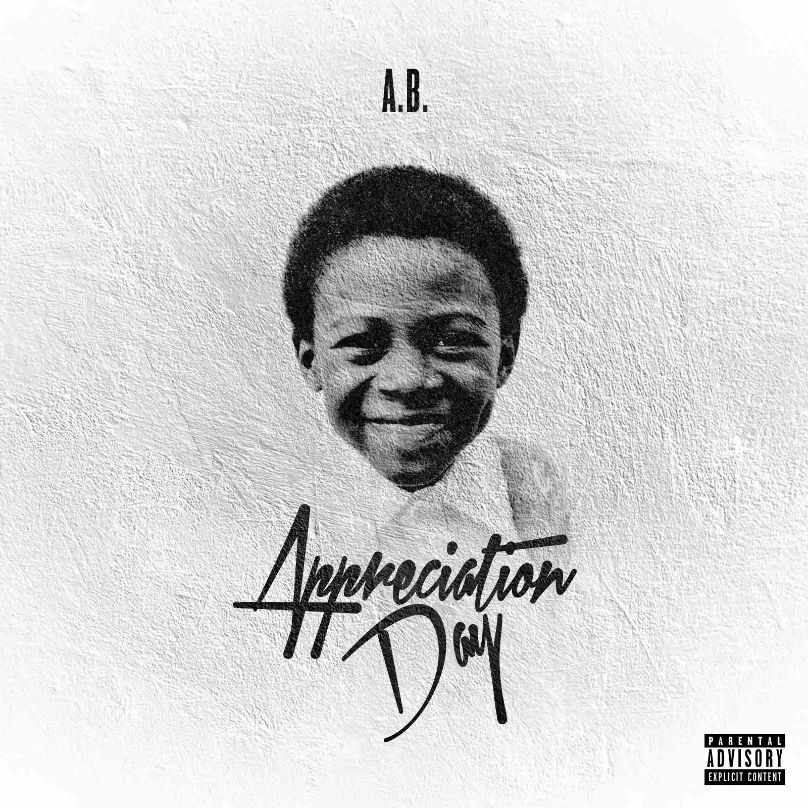 A.B.-AppreciationDay_front.png