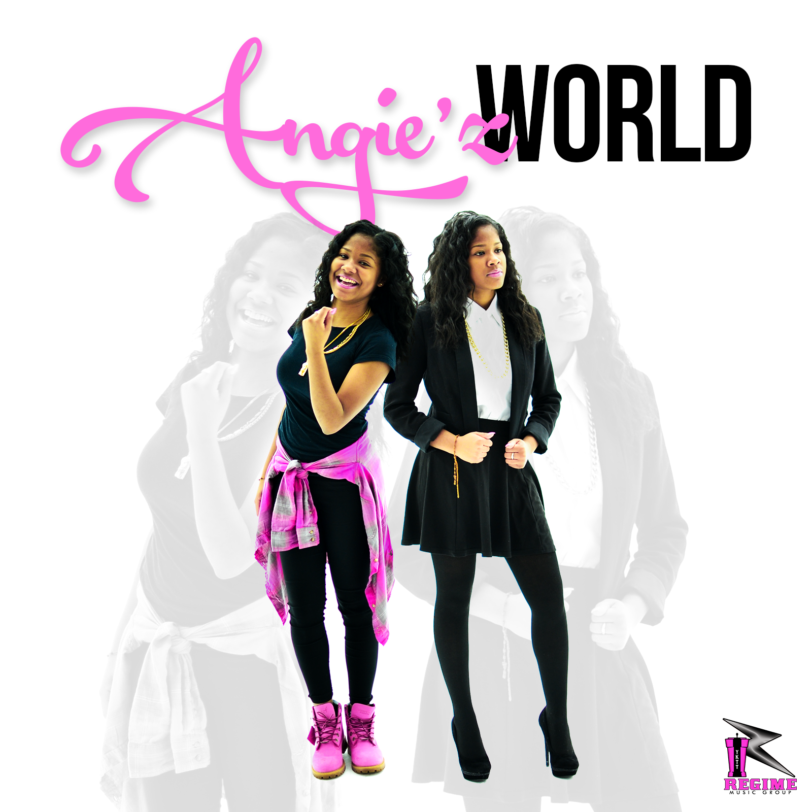 Angie'zWorld_front.png