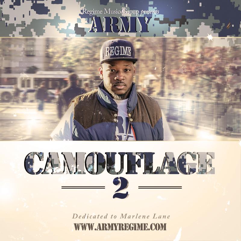 AR_Camouflage_2.jpg