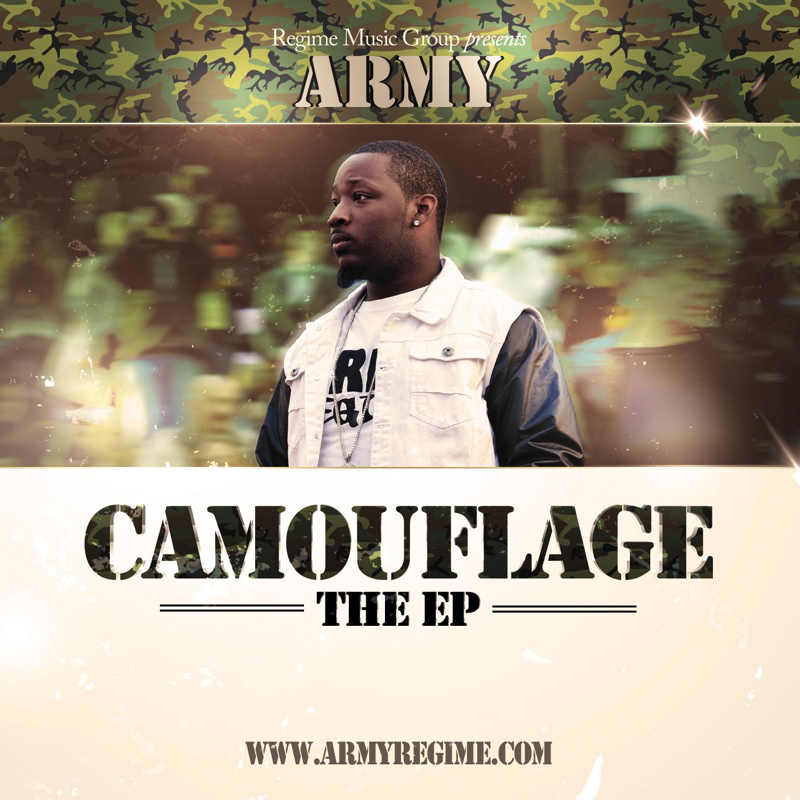 AR_Camouflage.jpg