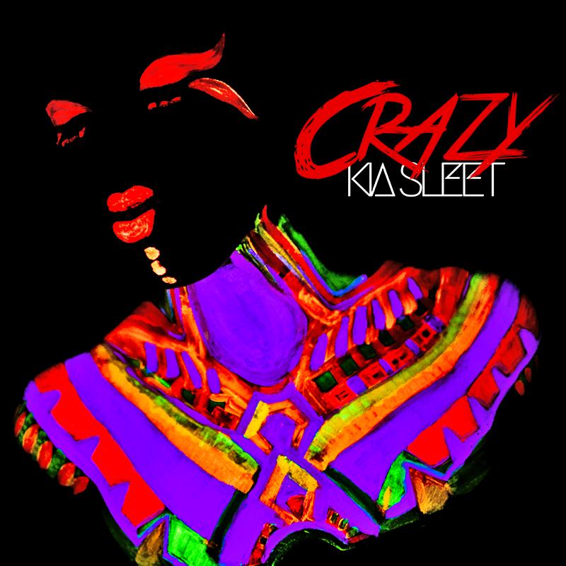KiaSleet-Crazy.png