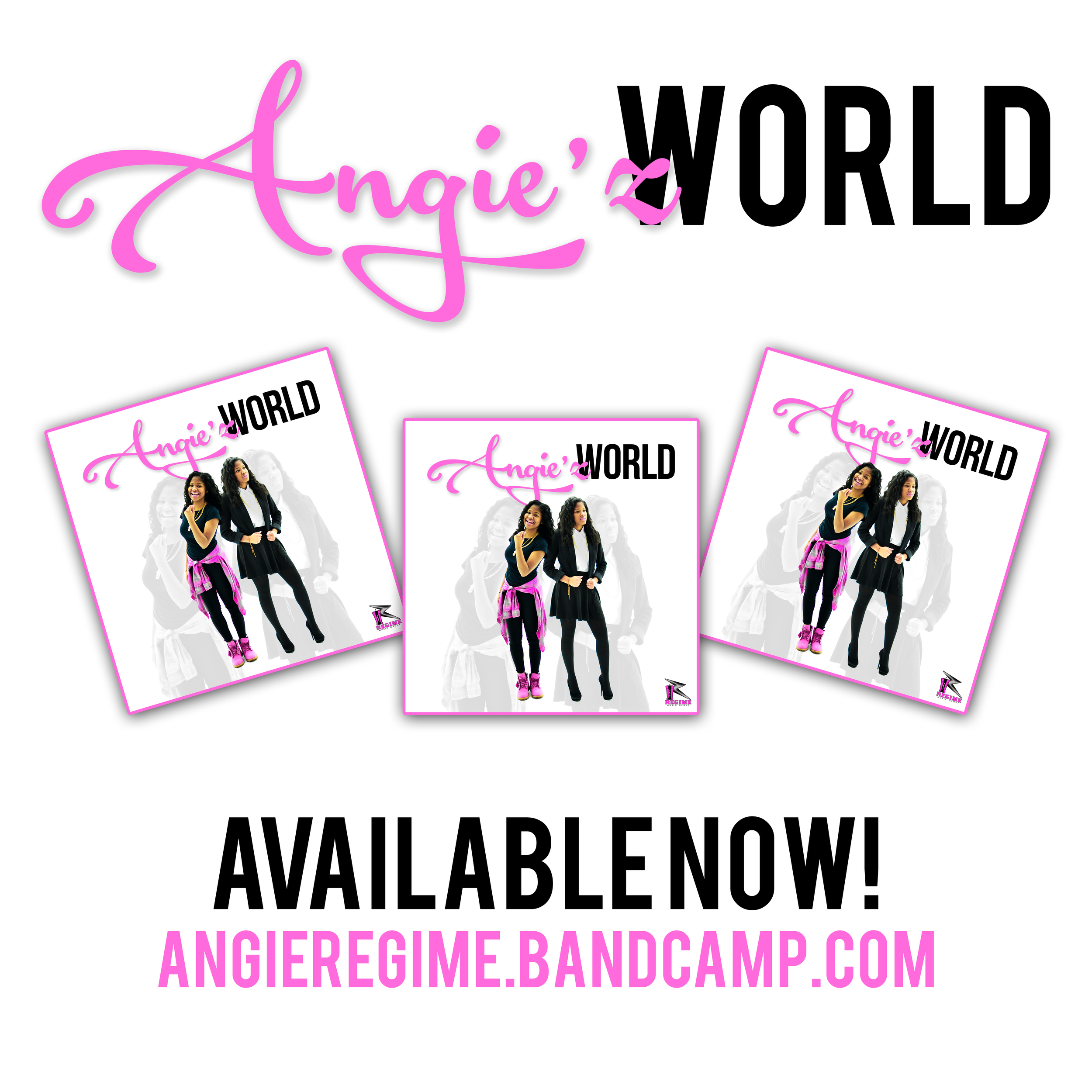Angie'zWorld_poster.jpg
