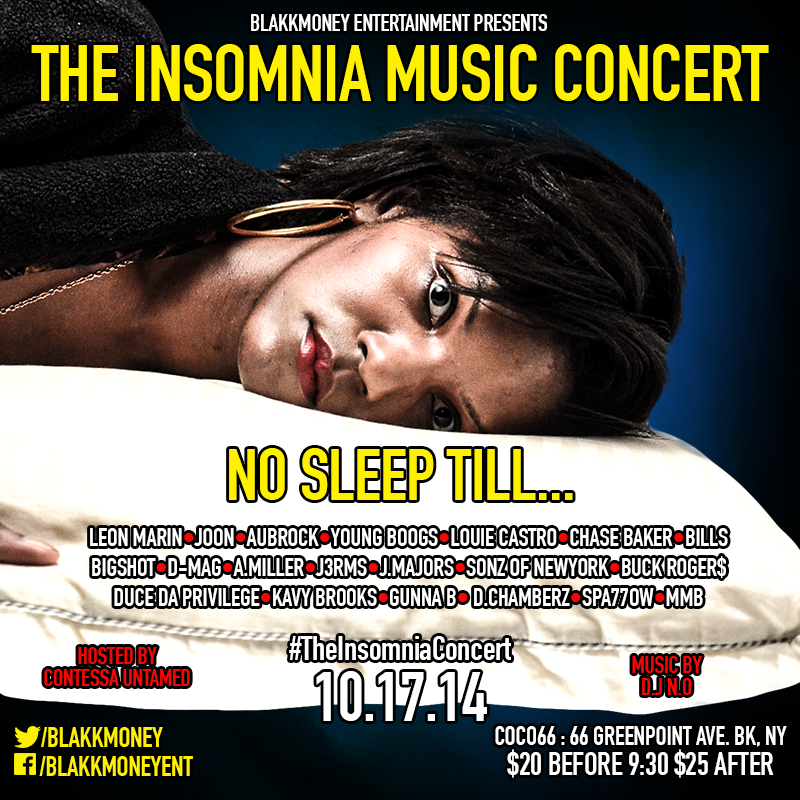 TheInsomniaConcert.png