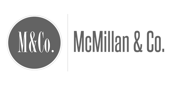 m&co.png