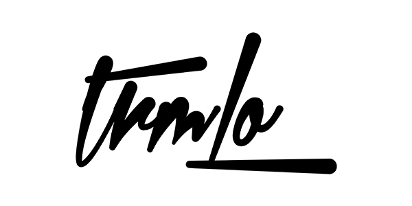 tremelo.png