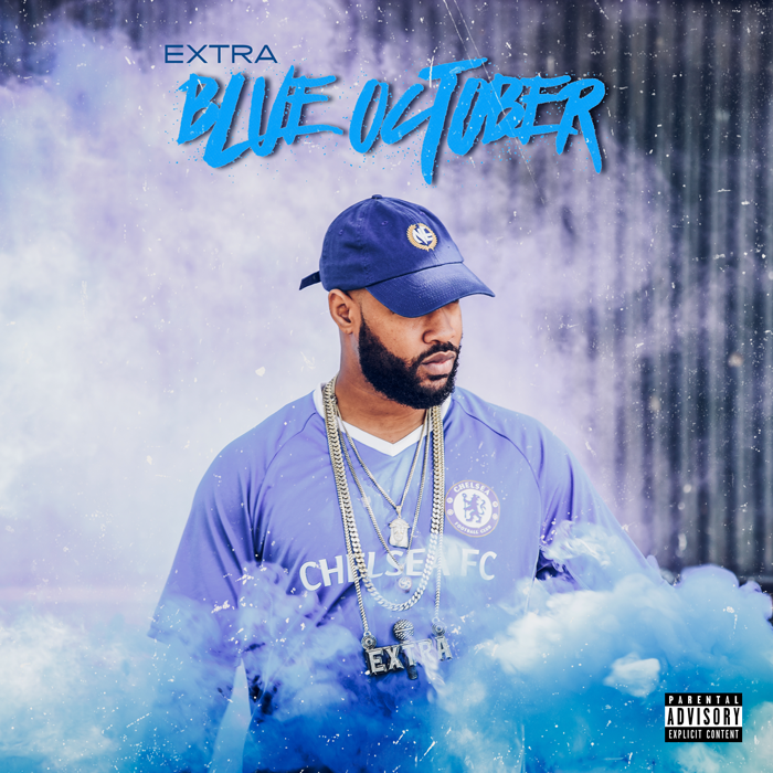 extra_blueoctober_front.png