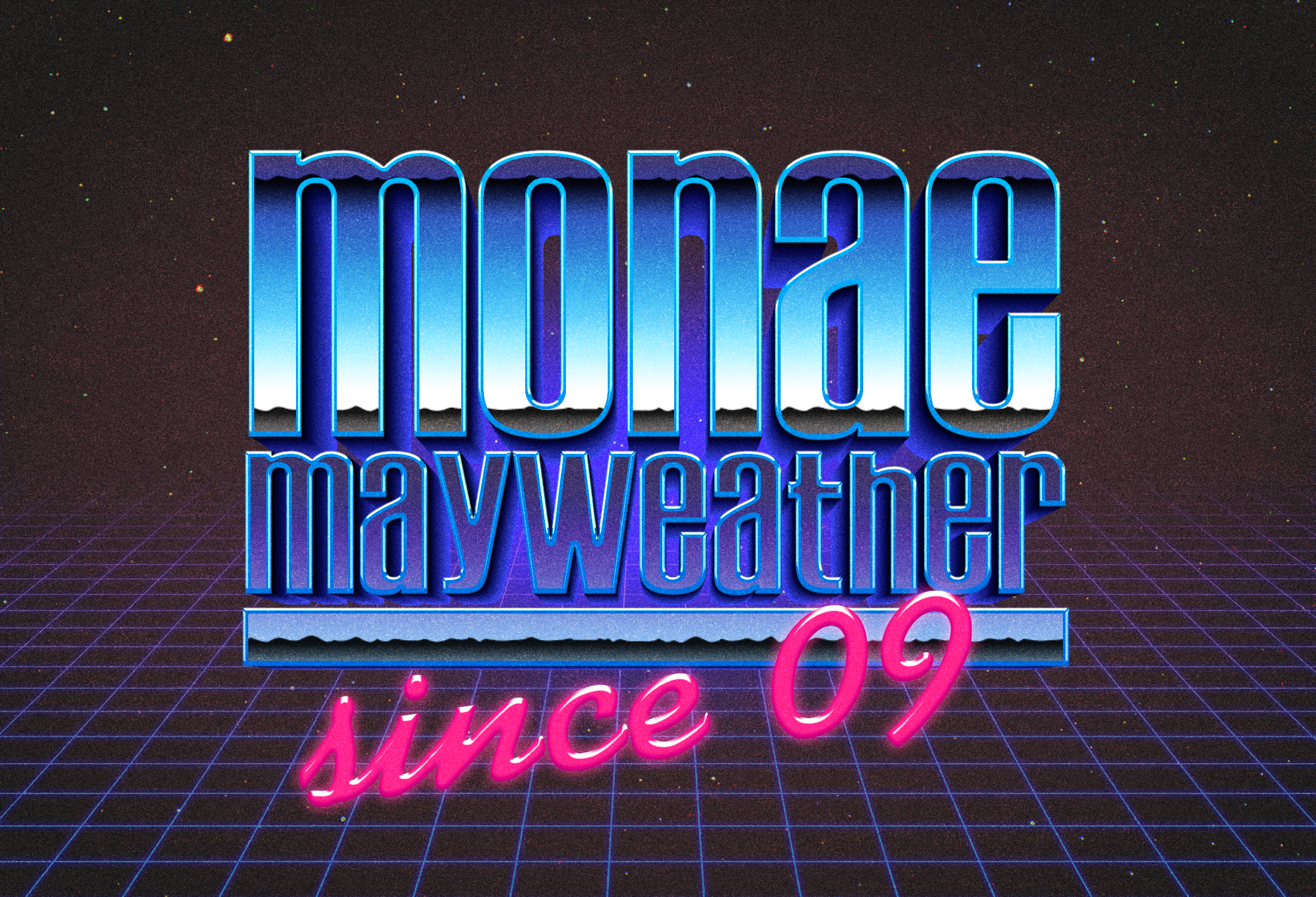 MM-since09.png