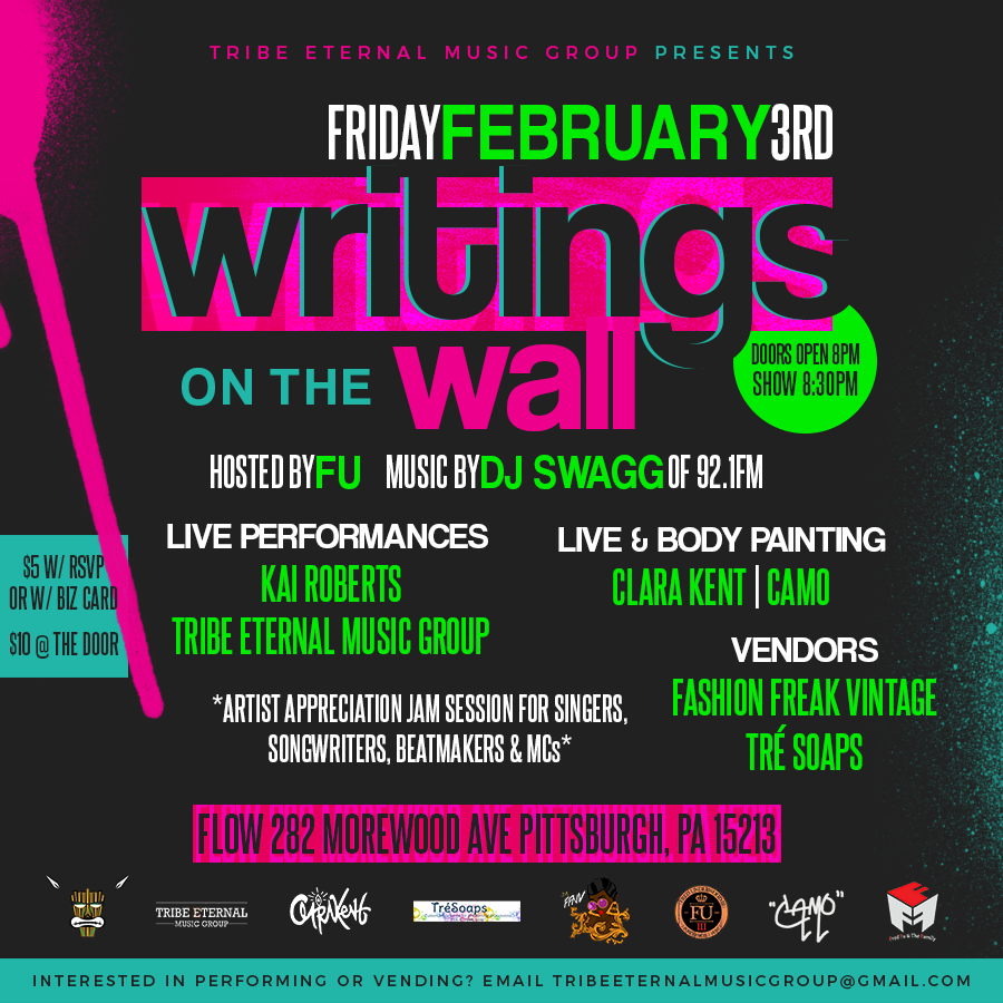 WritingsOnTheWall-flyer2.png