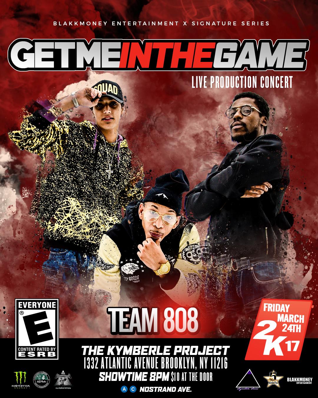 GMITG-team808.png